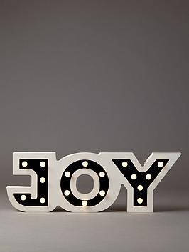 led-joy-light-christmas-decorationnbsp