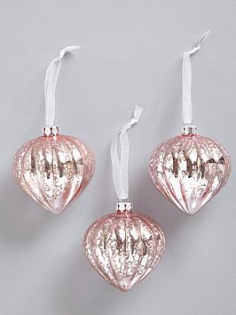 pink-glass-onion-hanging-christmas-tree-decorations-3-pack