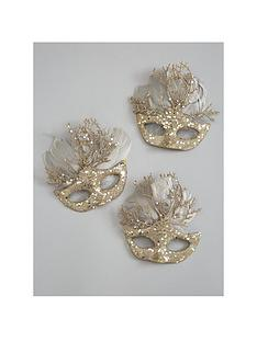 set-of-3-masquerade-hanging-tree-decorations