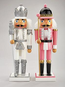 nutcracker-soldiers-set-of-2
