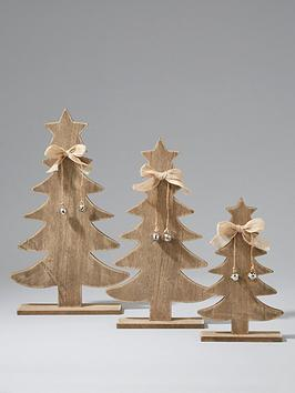 wooden-tree-room-decorations-set-of-3