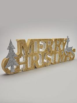 merry-christmas-glitter-room-sign-decoration
