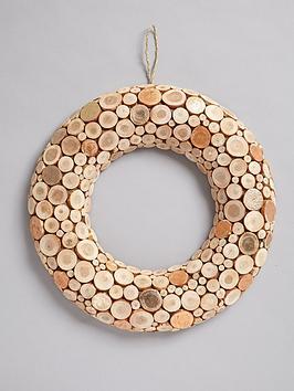 natural-bark-effect-wreath