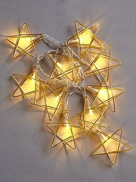 gold-metal-star-battery-operated-christmas-lights