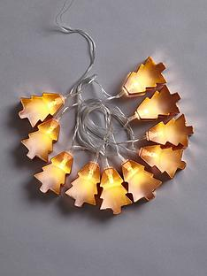 cookie-cutter-battery-operated-christmas-lights