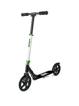 xootz-large-wheeled-scooter