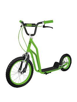 xootz-bmx-scooter