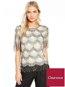 v-by-very-sequin-scallop-hem-top