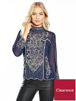 v-by-very-longsleeve-embellished-blouse