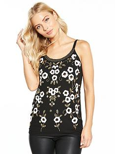 v-by-very-longline-embellished-top