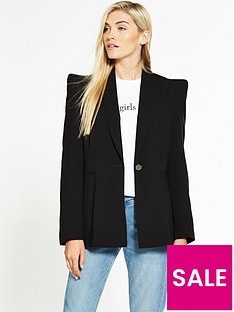 v-by-very-statement-shoulder-jacket-black