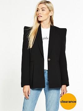 v-by-very-statement-shoulder-jacket-black