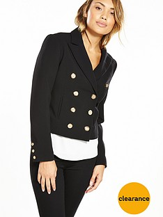 v-by-very-military-crop-jacket-black
