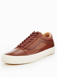 vans-ua-old-skool-leather