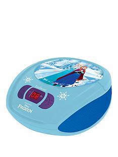 disney-frozen-frozen-boombox
