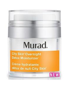 murad-murad-city-skin-overnight-detox-moisturiser