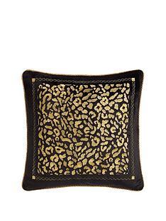 myleene-klass-myleene-embroidered-velvet-leopard-cushion
