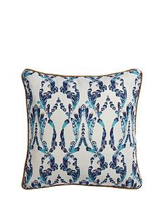 myleene-klass-digital-print-feather-cushion