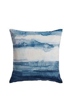 myleene-klass-home-ombre-print-velvet-cushion