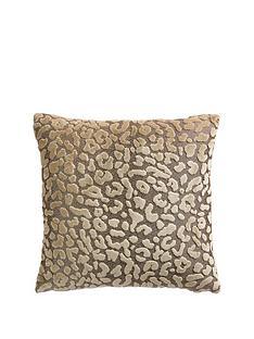 myleene-klass-home-leopard-cushion