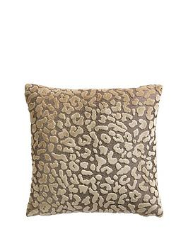 myleene-klass-home-leopard-cushion