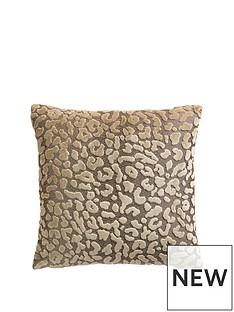 myleene-klass-leopard-cushion
