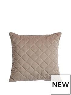 myleene-klass-quilted-velvet-cushion