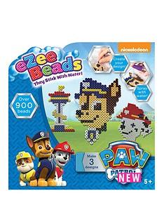 john-adams-ezee-beads-paw-patrol