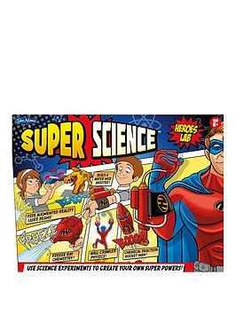john-adams-super-science-heroes