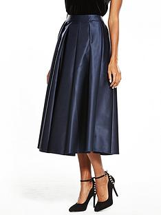 v-by-very-occasion-satin-full-skirt