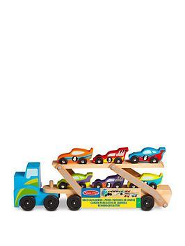 melissa-doug-mega-race-car-carrier