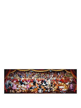 clementoni-disney-panorama-1000pc-puzzle-classic