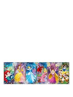 clementoni-disney-panorama-1000pc-puzzle-princess
