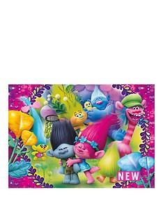 clementoni-trolls-60pc-velvet-puzzle