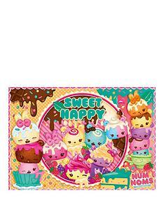 clementoni-num-noms-104pc-scented-puzzle