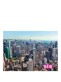 clementoni-virtual-reality-1000pc-puzzle-new-york