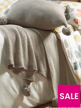 ideal-home-kendal-throw-and-cushion-setnbsp