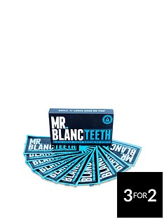 mr-blanc-whitening-strips-2-week-supply