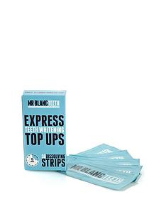 mr-blanc-express-whitening-strips