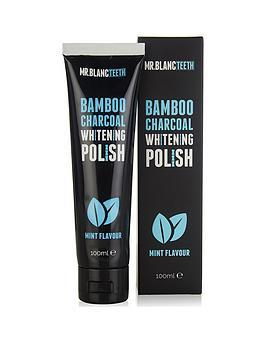 mr-blanc-mr-blanc-bamboo-charcoal-tooth-polish-100ml