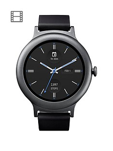 lg-g-watch-style