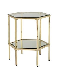 myleene-klass-home-myleenenbspglass-and-metal-side-table