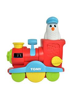 tomy-bubble-blast-train