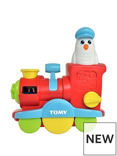 tomy-bubble-blast-train