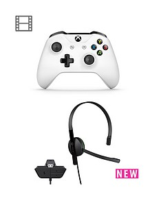 xbox-one-controller-amp-chat-headset