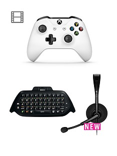 xbox-one-controller-amp-chat-pad