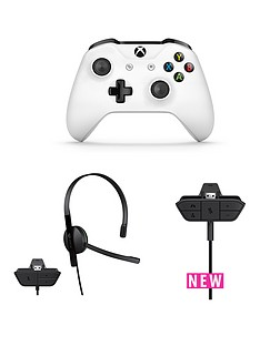 xbox-one-mega-pack-controller-amp-chat-headset-amp-stereo-adaptor