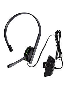 xbox-one-chat-headset
