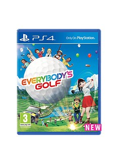 playstation-4-everybodys-golf-ps4