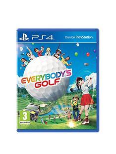 playstation-4-everybodys-golf